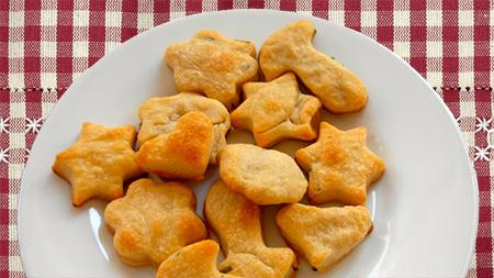ricette_salatini